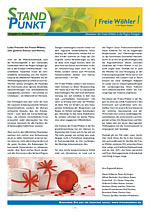 Download - Newsletter der Region